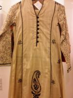 Shahnewaz 7.