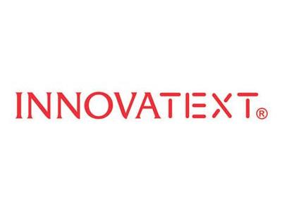 Innovatext