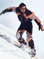 dElhougne_04_Ego_Sport