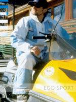 dElhougne_05_Ego_Sport